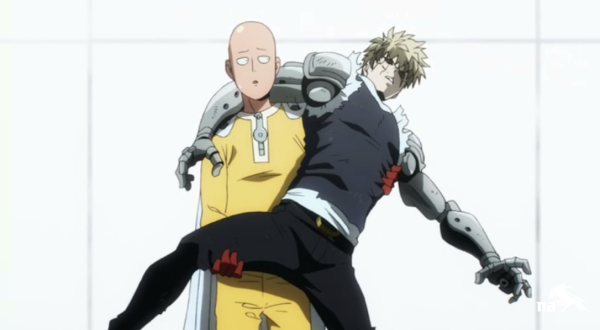 opm3-2