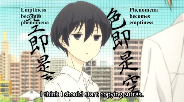Tanaka1 (10)