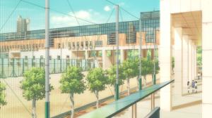 Tanaka2 (10)