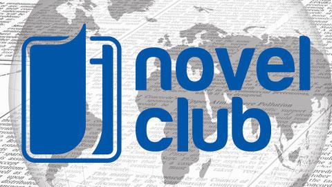 jnovel-club